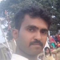 Rahul kr.singh's photo
