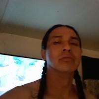 2muchTony's photo