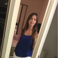 Carmen costa's photo