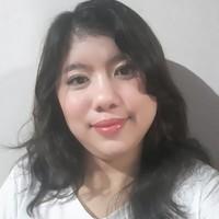 Denilyn Del Rosario's photo