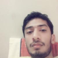 Hadi170's photo