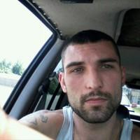 AlbertBrown411's photo