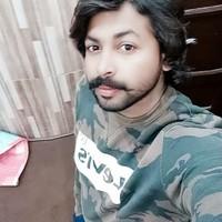 Rana ali's photo