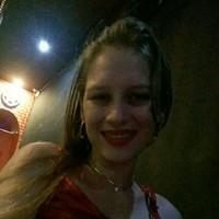 lachicadetreze's photo
