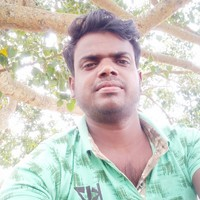Narayan Mondal's photo