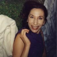 Jeni727's photo