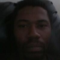 Donnie375's photo