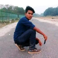 Polash Sheikh's photo