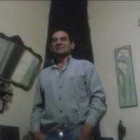 Guillermogo's photo