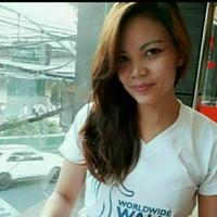 Alliyah's photo