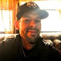 T.J. Powell's photo