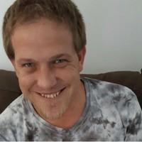 Online Dating Adelaide gratis