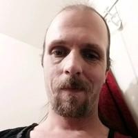 Matt 's photo