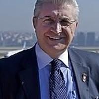 barryryan93's photo