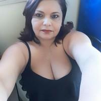 layla 's photo
