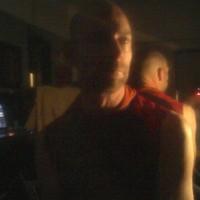 Dutchguy6969's photo