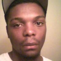 kirk26's photo