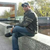 soeaung's photo