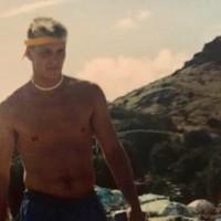 Athletik 69's photo