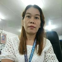 Bibi_2476's photo