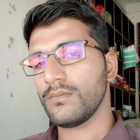 Qureshi Sanaullah's photo
