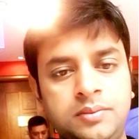 Shaheen4243's photo
