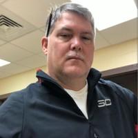 Roy 's photo