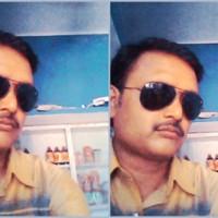 raja99p's photo