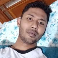braam385's photo