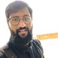 Ravi_94's photo