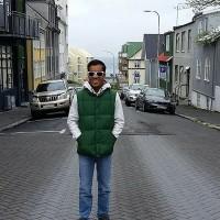 Pkpoe's photo