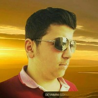 alihan's photo