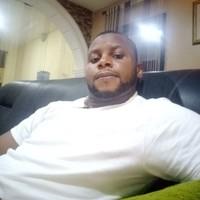 Opeyemi's photo