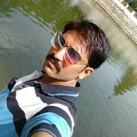 abhi10123's photo