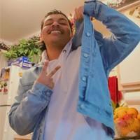 Miguelito's photo