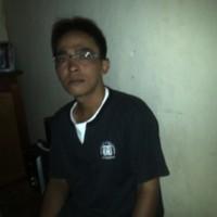 satriaxx7's photo