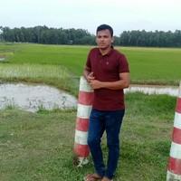 jibonn's photo