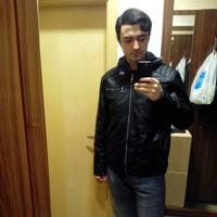 Directflow's photo