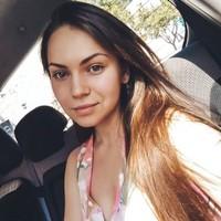 Regina Popova's photo