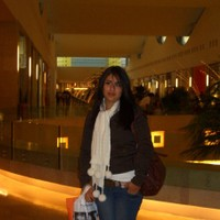 Lora's photo