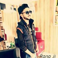 Anuj rana's photo