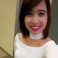 Dating Sites Hamilton Ontariolykkes på dating videoer