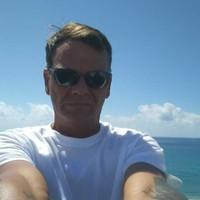 Bill Prescott's photo