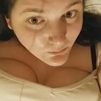 mummybailey's photo