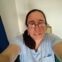 lookingfortlc's photo