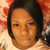 Miss tweety sweety's photo