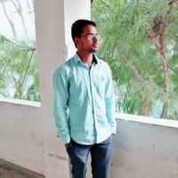 Ajeet's photo