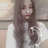 小美@'s photo