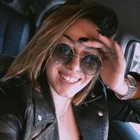 Megan A's photo