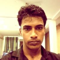 rahulips's photo